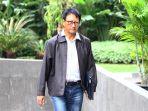 KPK Periksa Eks Dirut PNRI dalam Korupsi Proyek e-KTP