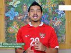 mantan-kapten-timnas-bambang-pamungkas-2020.jpg