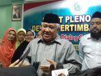 mantan-ketua-umum-majelis-ulama-indonesia-mui-din-syamsudin.jpg