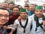 mantan-ketua-umum-pengurus-besar-himpunan-mahasiswa-islam.jpg