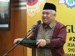 mantan-ketua-umum-pp-muhammadiyah-din-syamsuddin_20171122_152556.jpg