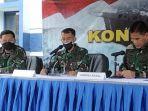 mantan-komandan-satuan-kapal-selam-koarmada-ii-kolonel-p-iwa-kartiwa-meng.jpg