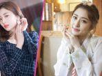 mantan-kontestan-produce-48-dan-trainee-pledis-entertainment-heo-yun-jin.jpg