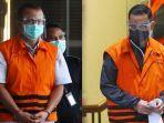 Kata Moeldoko, Jokowi Berharap Menterinya Tak Ditangkap KPK Lagi