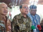 mantan-menteri-pendidikan-era-presiden-sby-bambang-sudibyo.jpg
