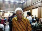 mantan-menteri-sekretaris-negara-bambang-kesowo_20180816_214642.jpg