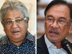 mantan-menteri-zaid-ibrahim-kiri-dan-pemimpin-oposisi-anwar-ibrahim.jpg
