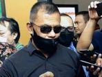 Gatot Nurmantyo Hadiri Sidang Syahganda, Singgung Hakim dan Jaksa Hingga Ucap Titipan dan Pesanan