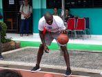 mantan-pemain-basket-nba-jason-anthoney-richardson.jpg