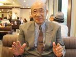 mantan-pilot-profesional-japan-airlines-hiroshi-sugie_1.jpg