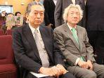 Pengakuan Mantan PM Jepang: Keselamatan, Biaya Rendah, Energi Bersih Nuklir Jepang Ternyata Bohong