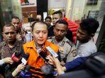 Jadi Tersangka Kasus Meikarta, Bos Lippo Cikarang Lawan KPK, Ajukan Praperadilan ke PN Jaksel