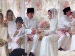 mantan-suami-laudya-cynthia-bella-resmi-menikah-dengan-noor-nabila.jpg