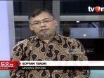mantan-teroris-sofyan-tsauri-di-acara-apa-kabar-indonesia-malam-jumat-722020.jpg