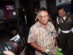 Ahmad Bambang, Mantan Direktur Pertamina dan Deputi Kementerian BUMN Tutup Usia