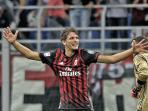 PROFIL Manuel Locatelli - Penyesalan AC Milan & Kisah Permata yang Terbuang