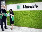 manulife-indonesia-kinclong.jpg