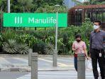 manulife-indonesia1.jpg