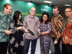 manulife-indonesia_20180516_161432.jpg