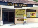 mapolsek-ciparay111.jpg