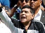 maradona_20170130_171221.jpg