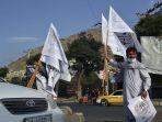 maraknya-penjual-bendera-taliban-di-kota-kota-afghanistan_20210822_231157.jpg