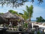 maramba-beach_20160307_094727.jpg