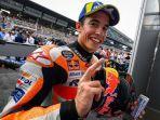 marc-marquez-podium-dua-di-motogp-austria-2019.jpg