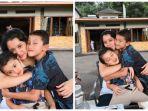 marcella-zalianty-dan-kedua-anaknya.jpg