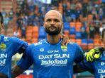 Sergio van Dijk Ungkap Dua Masalah Klasik yang Dihadapi Pemain Indonesia di Luar Negeri