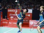 marcus-dan-kevin-melaju-ke-babak-8-besar-indonesia-masters-2019_20190124_224033.jpg