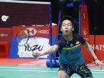 marcus-dan-kevin-melaju-ke-final-indonesia-masters-2019_20190126_225807.jpg