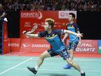 marcus-dan-kevin-melaju-ke-final-indonesia-masters-2019_20190126_225907.jpg
