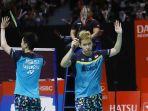 marcus-dan-kevin-melaju-ke-final-indonesia-masters-2019_20190126_230031.jpg