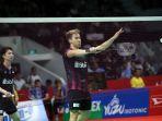 marcus-dan-kevin-melaju-ke-perempat-final-indonesia-masters-2020_20200116_220507.jpg