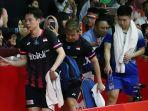 marcus-dan-kevin-melaju-ke-perempat-final-indonesia-masters-2020_20200116_221140.jpg