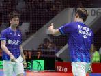 marcus-dan-kevin-melaju-ke-semifinal-indonesia-master-2020_20200117_221624.jpg