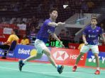 marcus-dan-kevin-melaju-ke-semifinal-indonesia-master-2020_20200117_222642.jpg