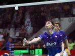 marcus-dan-kevin-melaju-ke-semifinal-indonesia-master-2020_20200117_222745.jpg