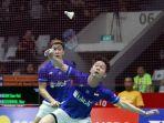 marcus-dan-kevin-melaju-ke-semifinal-indonesia-master-2020_20200117_223344.jpg