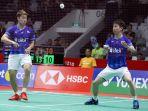 marcus-dan-kevin-melaju-ke-semifinal-indonesia-master-2020_20200117_223525.jpg