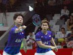 marcus-dan-kevin-melaju-ke-semifinal-indonesia-master-2020_20200117_225821.jpg