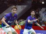 Daftar Wakil Indonesia di All England 2021, Skuat Terbaik Turun, Ada Calon Bintang Masa Depan