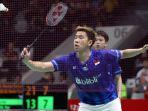 marcus-dan-kevin-melaju-ke-semifinal-indonesia-master-2020_20200117_231418.jpg