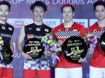 marcus-fernaldi-gideonkevin-sanjaya-sukamuljo-berhasil-menjadi-juara-fuzhou-china-open.jpg