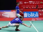 marcus-kevin-rajai-ganda-putra-indonesia-masters-2020_20200119_204217.jpg