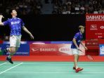 marcus-kevin-rajai-ganda-putra-indonesia-masters-2020_20200119_204403.jpg