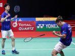 Jadwal dan Daftar Wakil Indonesia di German Open, Minions Siap Comback, Daddies Lanjut Perjuangan