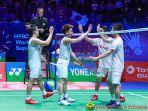 Tiongkok Tak Kirim Wakil di All England 2021, Jepang & Indonesia Full Team