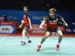 marcuskevin-lolos-ke-perempat-final-indonesia-open-2019_20190718_220315.jpg